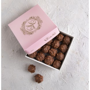 Ferrero Balls