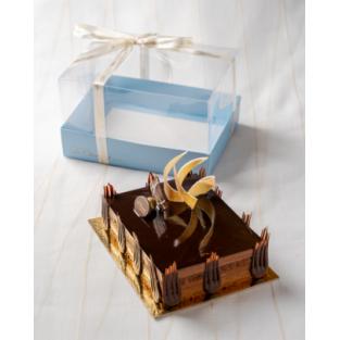 American Prince (Gift Box)