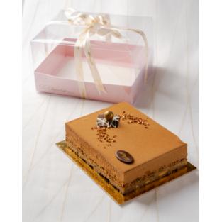 Galaxy (Gift Box)