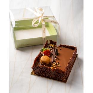 Montana (Gift Box)